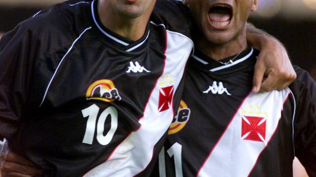 Após Neymar e Cavani, relembre as brigas entre jogadores do mesmo clube