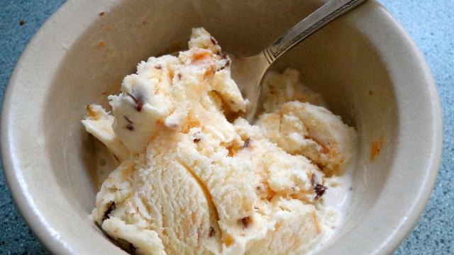 Dia do Sorvete: confira o preparo de 3 receitas refrescantes
