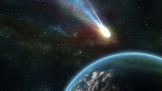 NASA vai usar sistema que defende a Terra