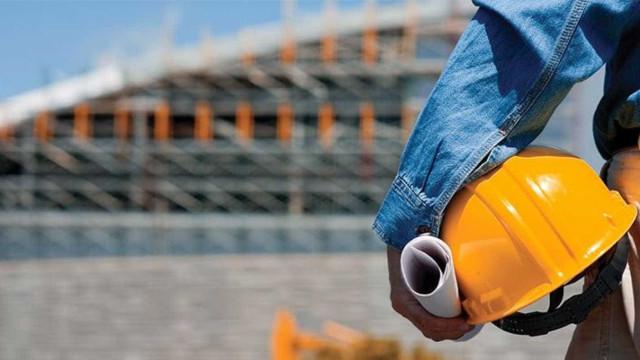 Confiança da construção sobe 1,5 ponto em agosto ante julho, afirma FGV