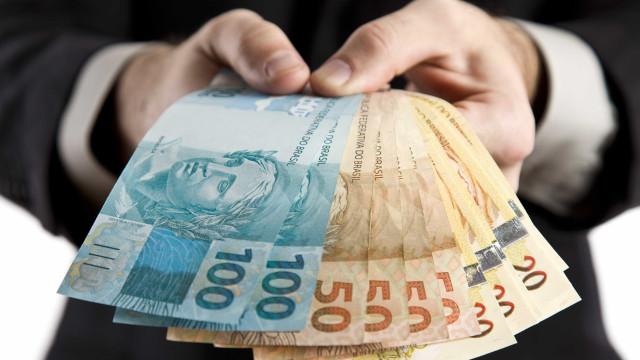 Relatório aponta avanço do PIB e especialista fala em fim da recessão