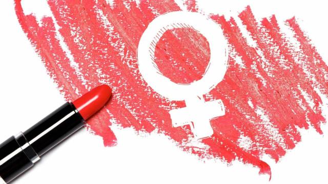 Conheça ações de combate à violência contra as mulheres no Brasil