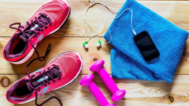 4 modas do mundo do fitness que você deve evitar
