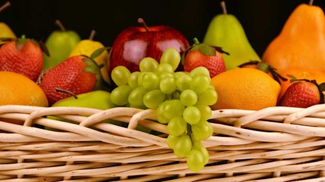 30 alimentos que ajudam a ter mais energia e vitalidade