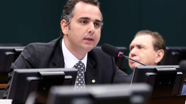 Denúncia de Temer deve ter relator na CCJ definido nesta quarta-feira