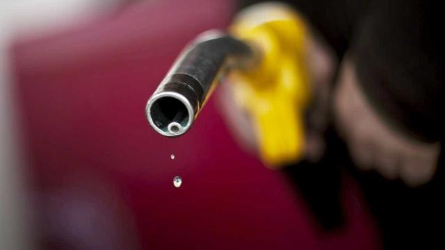 Justiça de Macaé suspende aumento no preço dos combustíveis