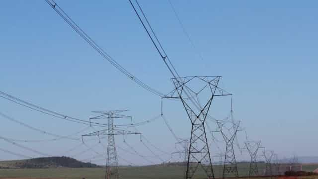 Sob perspectiva do setor elétrico, o horário de verão não se justifica