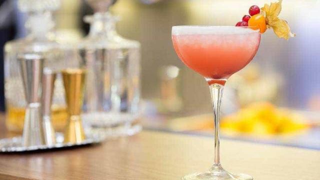 Bar de Lecce, na Puglia, é eleito o melhor da Itália