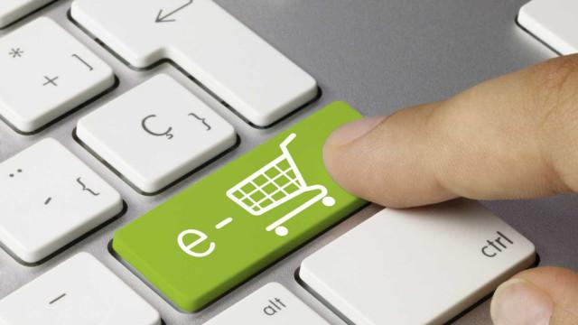 Comércio eletrônico deve faturar R$ 2,15 bi no Dia das Crianças