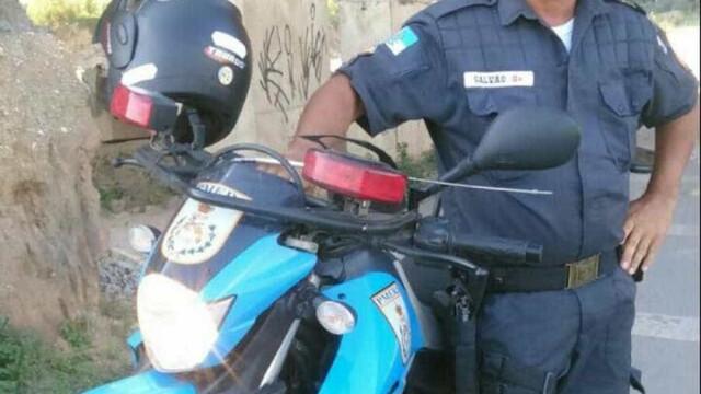PM é morto a tiros e tem arma levada por suspeitos na Baixada