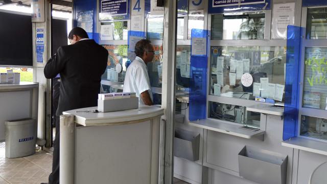 Arrecadação das loterias da Caixa chega a R$ 8,72 bilhões no ano