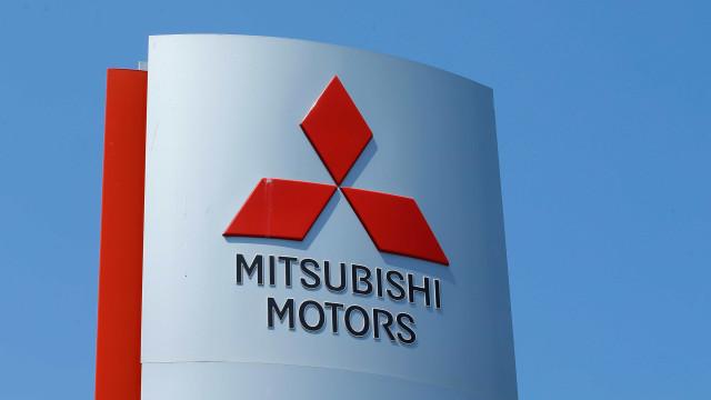 Mitsubishi convoca recall de Pajero Full por problema no airbag