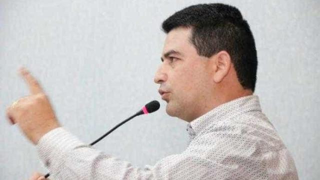 Vereador que ameaçou prender Pabllo Vittar nega homofobia