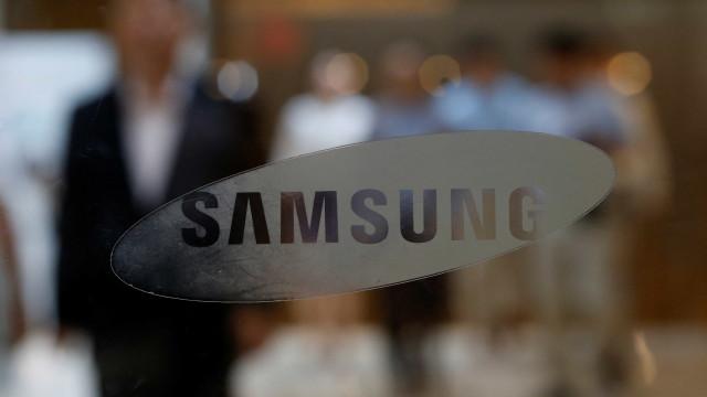 Samsung oferece funcionalidade SteamLink para usuários de Smart TVs