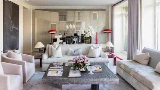 5 dicas importantes para avaliar em um apartamento decorado