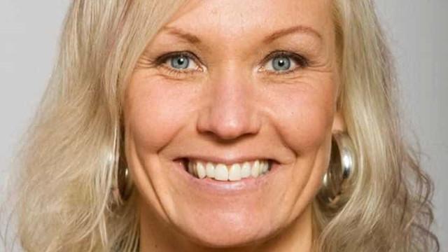 Ex-atleta revela que foi assediada por jogadores da seleção sueca