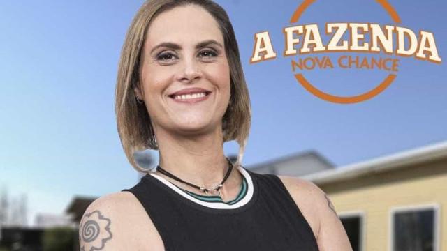Ex-Masterchef critica Paola Carosella: 'Odeia as mulheres do programa'
