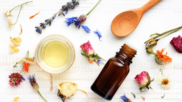 3 extratos naturais que prometem devolver saúde à pele