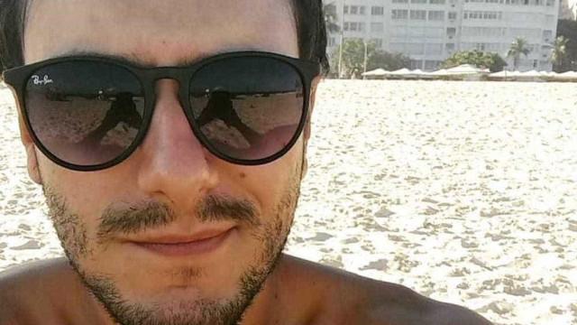 Jornalista que desapareceu na Baixada Santista é encontrado