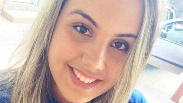 Vítima de atirador de escola de Goiás recebe alta