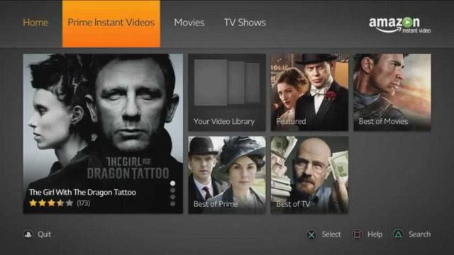 Concorrente da Netflix reduz preço e aumenta conteúdo em português