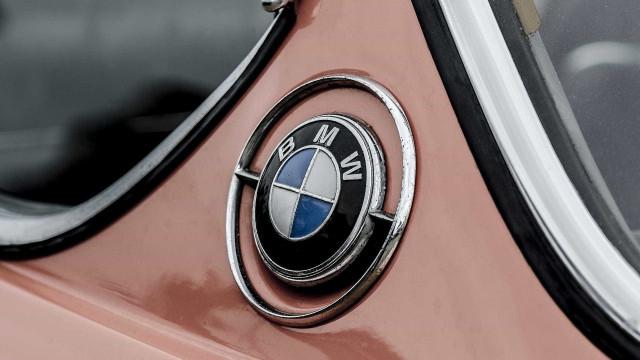 BMW anuncia site para simular financiamento de seminovos no Brasil