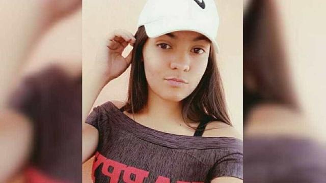 Adolescente é assassinada a tiros por ex-aluno em escola de Goiás