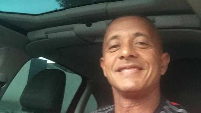 Um policial é assassinado a cada dois dias no Rio