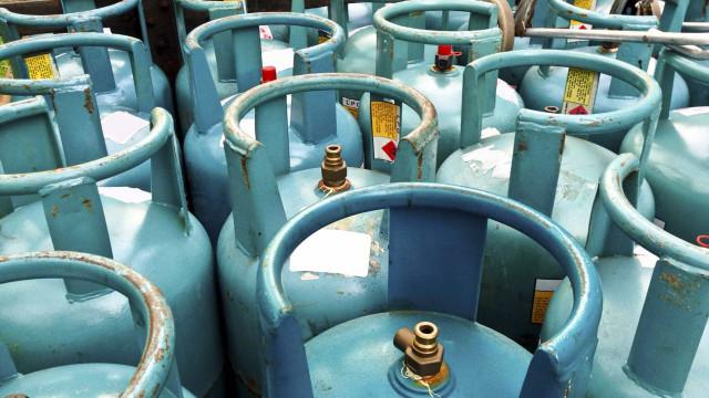 11 dicas para evitar acidentes com o botijão de gás
