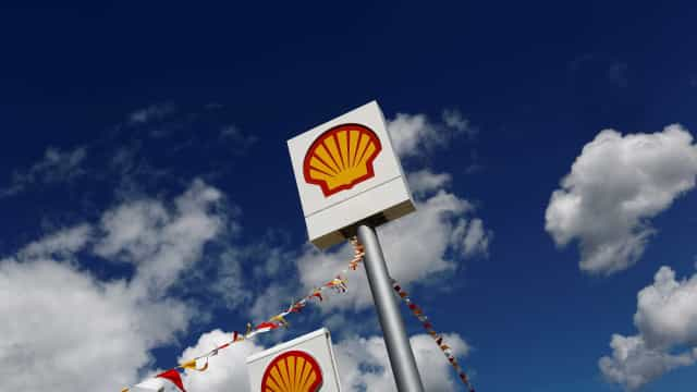 Reino Unido fez lobby no Brasil por Shell, BP e Premier Oil, diz jornal