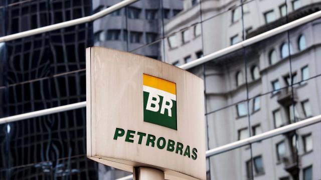 Em preparação para a venda de ações, BR tem lucro de R$ 620 milhões