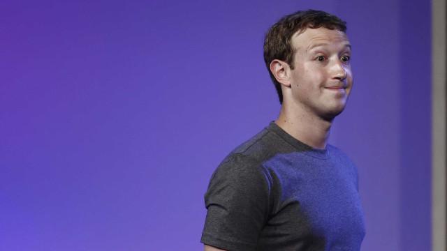 Facebook copia mais um recurso do Snapchat