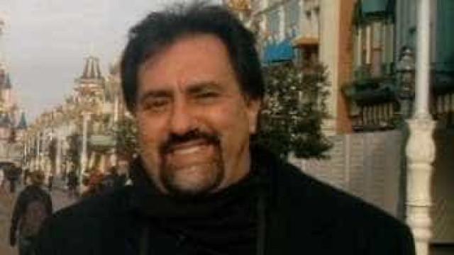 Policial aposentado é morto durante suposta tentativa de assalto
