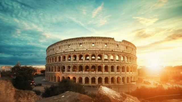 Senador propõe lei que restringe acesso à cidadania italiana