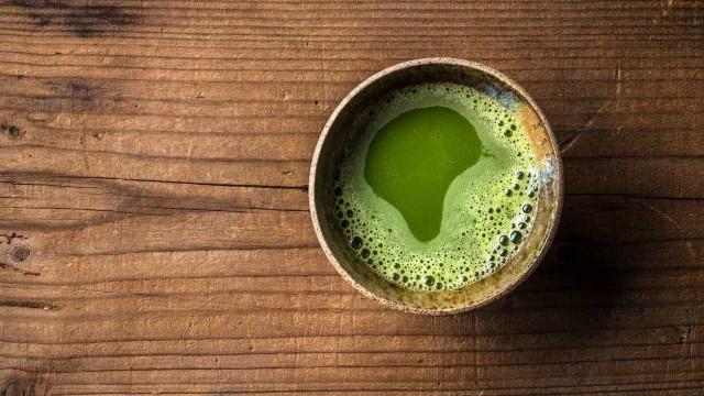 Confira uma receita de suco emagrecedor para o café da manhã