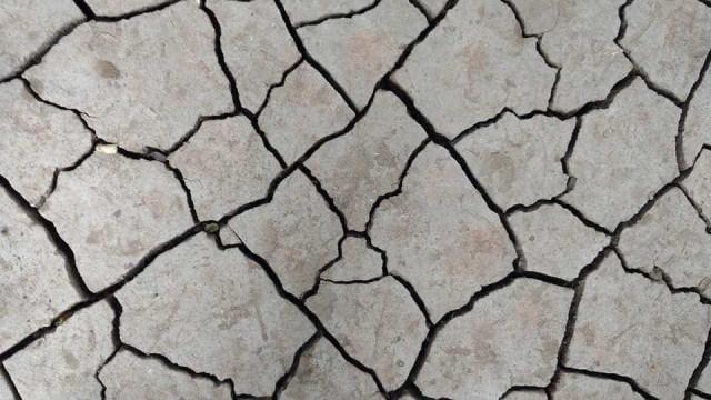 Hemisfério Sul corre risco de ser abalado por terremoto de 9 graus