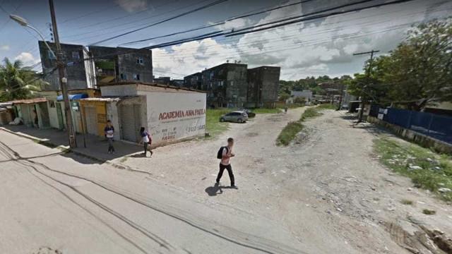 Sargento reformado do Exército leva cinco tiros e morre em Pernambuco