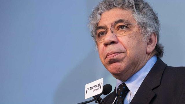 Criticaram o estudo do Banco Mundial sem ler, diz executivo do órgão