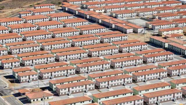 Minha Casa Minha Vida: unidades serão mais próximas de centros urbanos