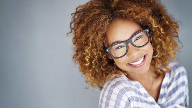Viagens podem comprometer a visão; veja como evitar
