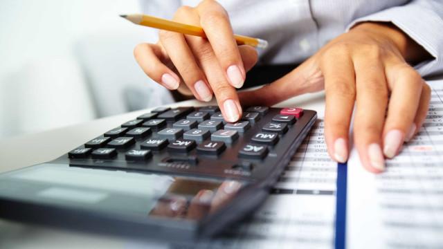 Porcentual de famílias endividadas cresce e fica em 61,8% em outubro