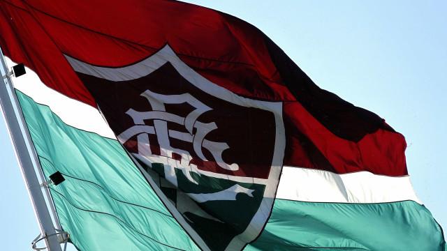Fluminense terá fundo de investimento bancário