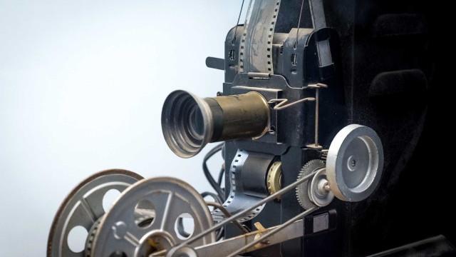 Após 35 anos, Arábia Saudita reabrirá cinemas