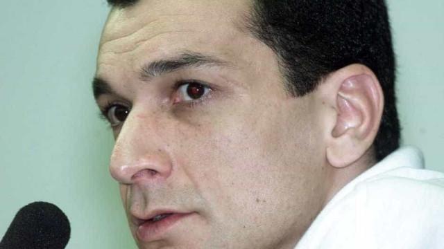 Marcola virou chefe do PCC após colaborar com a polícia, diz procurador