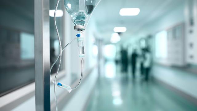 Paciente morre após ser atendido 11 vezes por 5 médicos