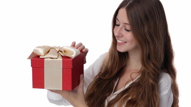 Dicas do que dar de presente de Natal para uma adolescente
