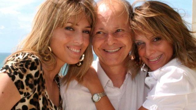 Caso IURD: pacto milionário escondeu segredo de adoções suspeitas