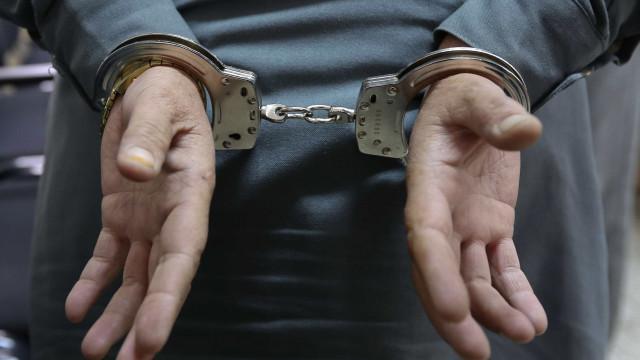 Homem se passa por servidor público, arrecada R$ 1,5 mi e é preso no PI