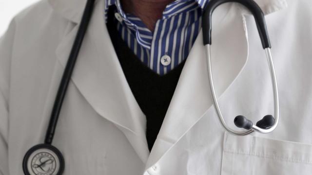 Médicos alertam para possível fechamento do pronto-socorro da USP
