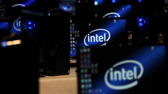 Intel admite que correções podem deixar computadores lentos